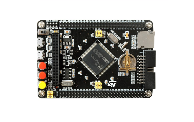 Arduino STM32 id=